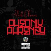 """Mark Pheonix - PHEONIX PHRENZY (Cover)"""