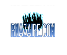 RNazaire.com