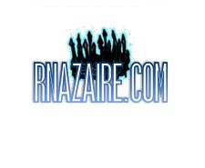 RNazaire