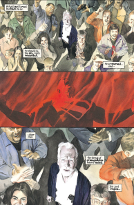 Kingdom Come_005