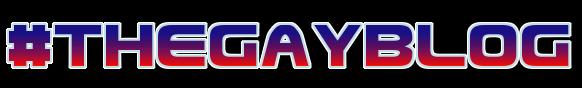 thegayblog
