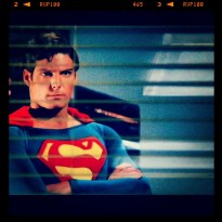 Top Billing – Superman II